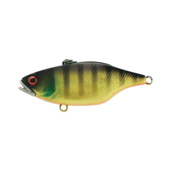 Jackall TN60 Vibe Lure 60mm HL Gold Gill, HL Gold Gill, bcf_hi-res