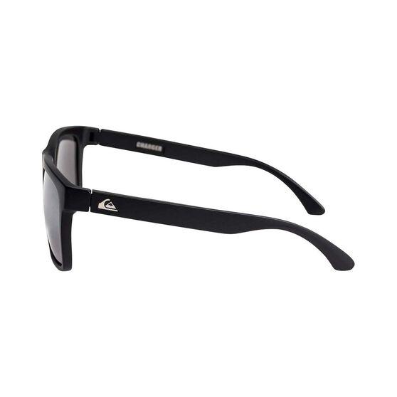 Quiksilver Charger Sunglasses, , bcf_hi-res