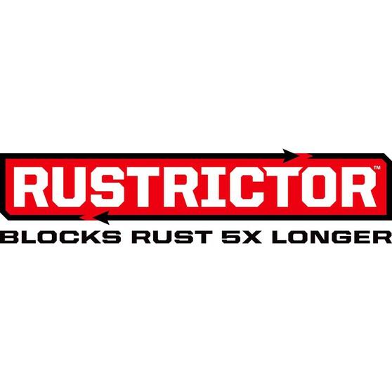 Plano Rustrictor 3500 Tackle Tray, , bcf_hi-res