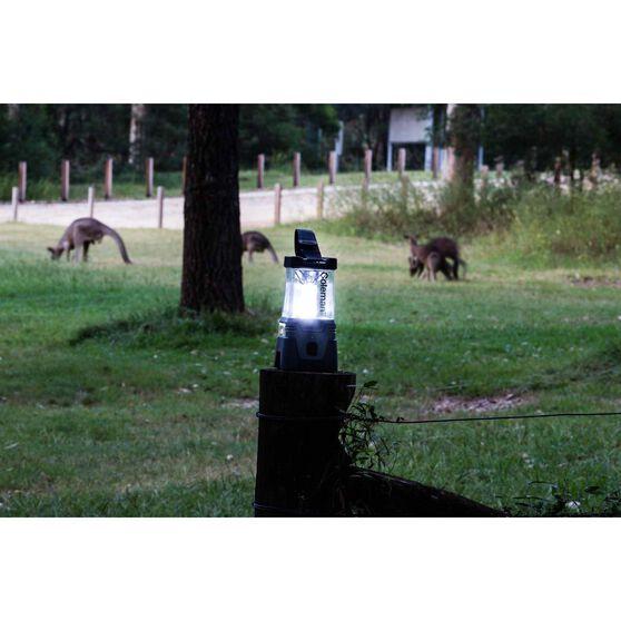 Coleman Easy Hang Lithium-Ion Lantern, , bcf_hi-res