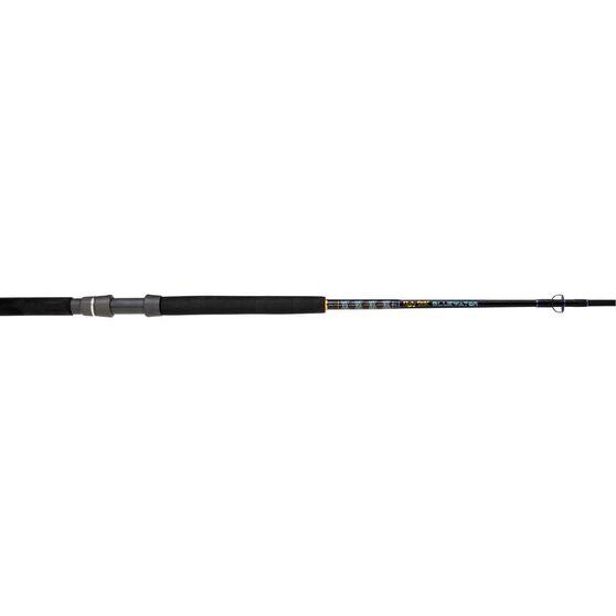 Ugly Stik Bluewater Spinning Rod, , bcf_hi-res