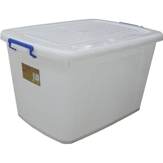 125L Storage Roller Box, , bcf_hi-res