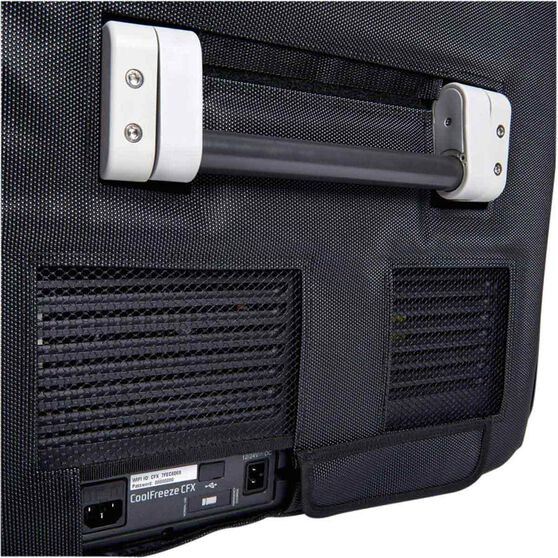 CFX 40 Protective Cover, , bcf_hi-res