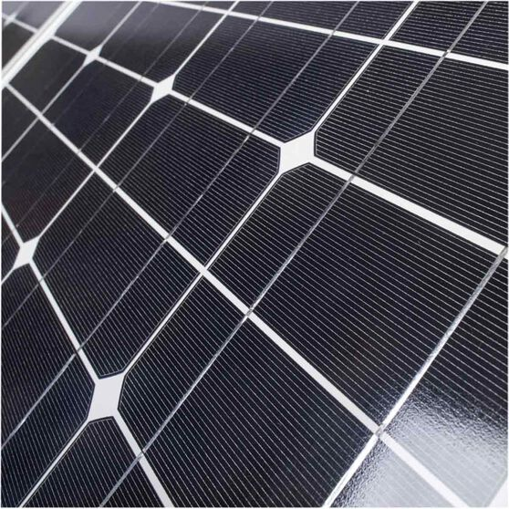 80W Solar Panel Kit, , bcf_hi-res
