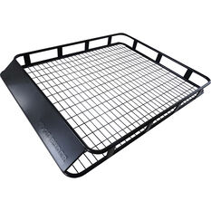 Hybrid Roof Tray - Large, , bcf_hi-res