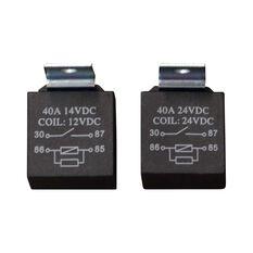 XTM Plug N Play Wiring Harness, , bcf_hi-res