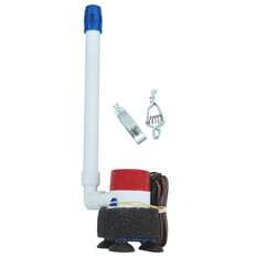 Rule Portable Aerator Kit 360GPH, , bcf_hi-res
