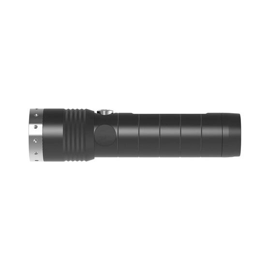 Led Lenser MT14 Rechargeable Torch, , bcf_hi-res