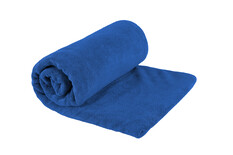 Sea to Summit Tek Towel, , bcf_hi-res