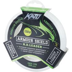 Kato Armour Shield Leader Line, , bcf_hi-res
