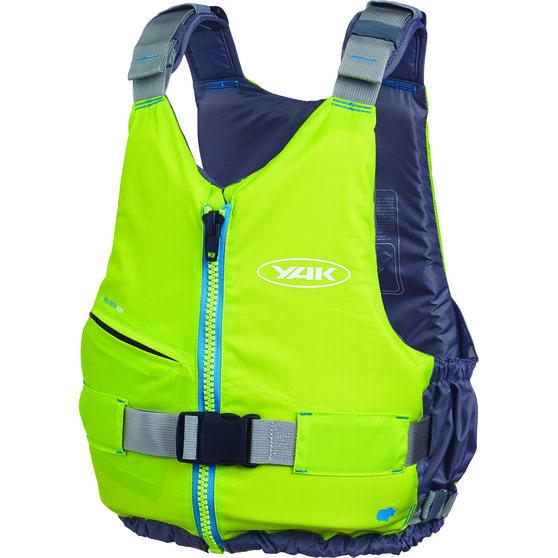 YAK Kallista 50N Buoyancy Aid, , bcf_hi-res
