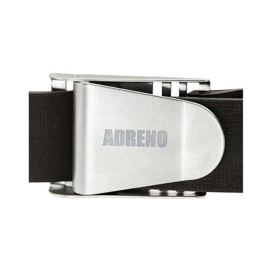 Adreno Weight Belt, , bcf_hi-res