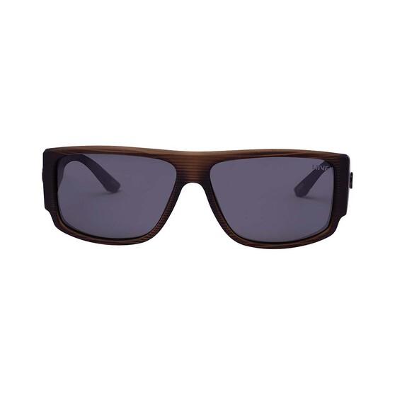 The Mad Hueys Men's Coastgaurd Polar Sunglasses, , bcf_hi-res