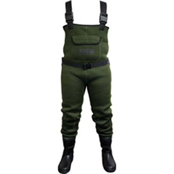 Rogue Neoprene Chest Waders, , bcf_hi-res