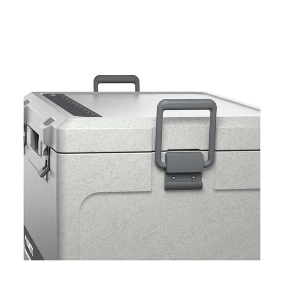 Dometic Cool Ice CI110 Icebox 111L, , bcf_hi-res