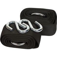 Hammock Belt Hanging Kit, , bcf_hi-res