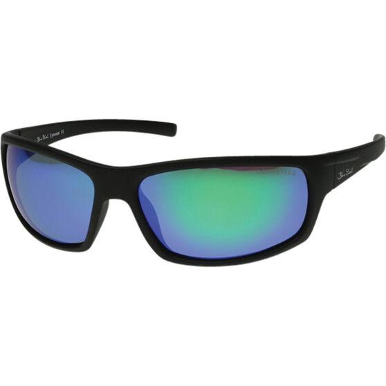 Blue Steel 4204 B01-T0S5 Sunglasses, , bcf_hi-res