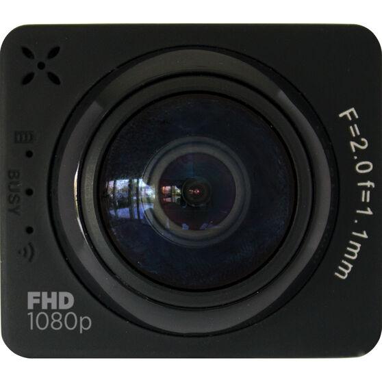 3Sixt Full HD 360 Action Camera, , bcf_hi-res