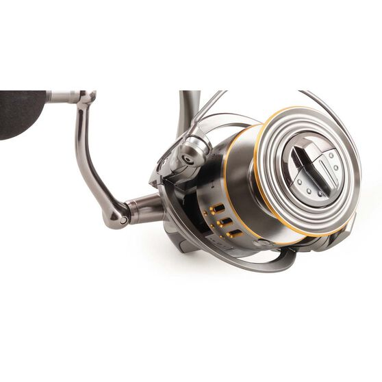 Savage Stealth Spinning Reel 6000, , bcf_hi-res