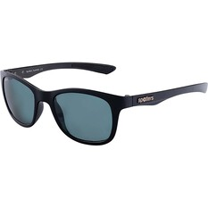 Spotters Jade Women's Sunglasses Shiny Black Carbon, , bcf_hi-res