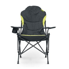 Zempire Stargazer Chair, , bcf_hi-res