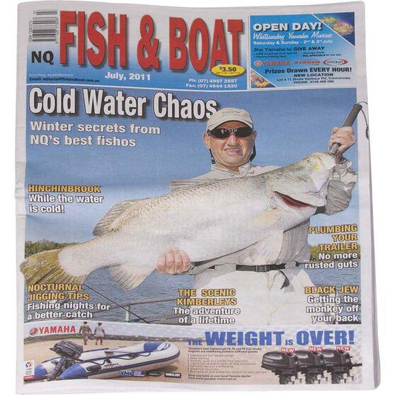 Fish & Boat Magazine, , bcf_hi-res