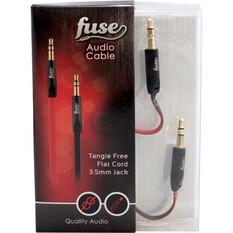 Fuse Audio Audio Cable, , bcf_hi-res