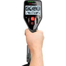 Minelab Go-Find 66 Metal Detector, , bcf_hi-res