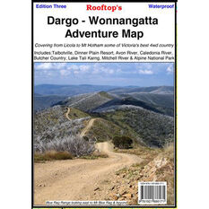 Hema Map Dargo to Wonnangatta, , bcf_hi-res