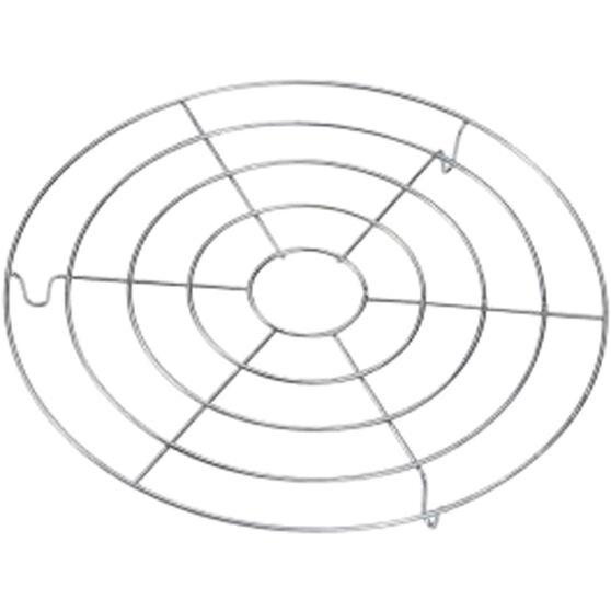Steamer Rack 4.5 Quart, , bcf_hi-res