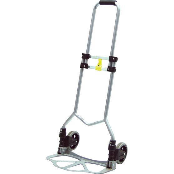 Unearth Folding Trolley, , bcf_hi-res