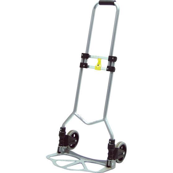 Unearth Folding Trolley, , bcf_hi-res