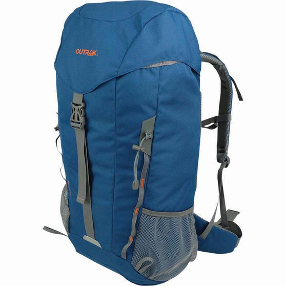 OUTRAK Alpiz Trekking Pack 50L, , bcf_hi-res