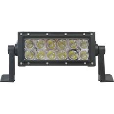 XTM LED Light Bar 36W 7.5in, , bcf_hi-res
