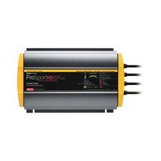 ProMariner Prosport HD 12/24/36V 20A 3 Bank, , bcf_hi-res