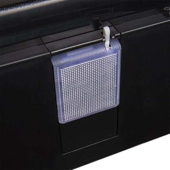 XTM Fridge Freezer 39L, , bcf_hi-res