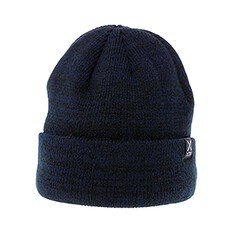XTM Performance Men's Woodie Beanie, , bcf_hi-res