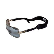 Croakies XL Solid Sunglass Strap, , bcf_hi-res