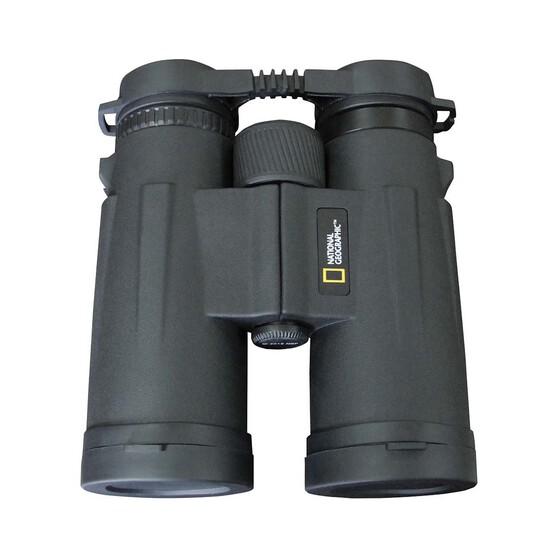 National Geographic 10x42 Binoculars, , bcf_hi-res