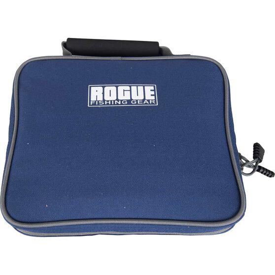 Rogue Soft Plastic Tackle Wallet, , bcf_hi-res