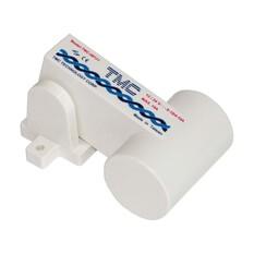 BLA TMC Auto Float Bilge Pump Switch, , bcf_hi-res