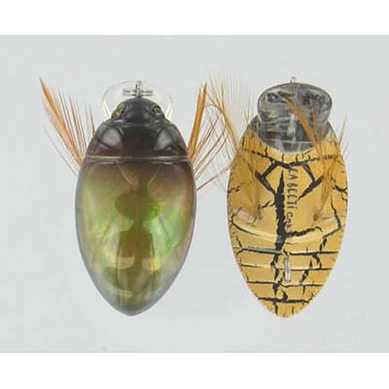 River2Sea GT Bug Surface Lure 35mm 2, 2, bcf_hi-res