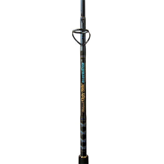 Shakespeare Bluewater Spinning Rod, , bcf_hi-res
