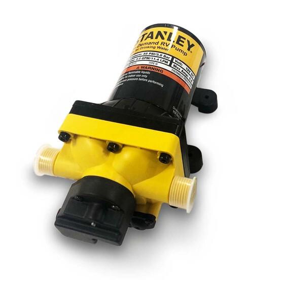 Stanley Water Pump RV 11.4L, , bcf_hi-res