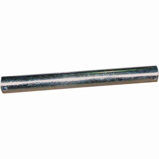 Viking Roller Spindle 145 x 16mm, , bcf_hi-res