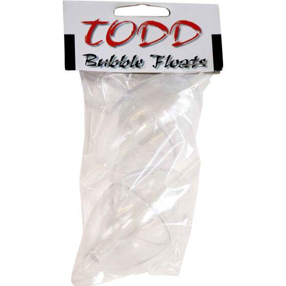 Todd Bubble Float Extra Large, , bcf_hi-res