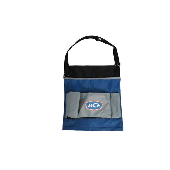BCF Standard Wading Bag, , bcf_hi-res
