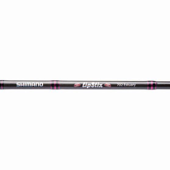 Shimano Lipstix Spinning Rod 7ft 3-5kg (2 Piece), , bcf_hi-res