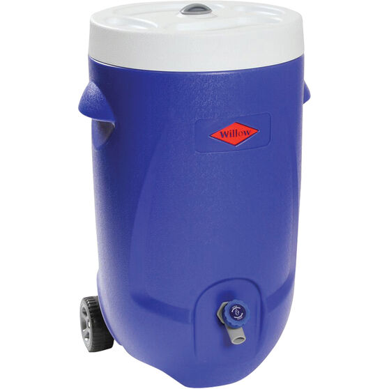 Willow Wheeled Jug Cooler 20l Bcf