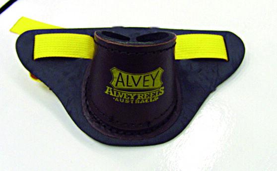 Alvey Narrow Rod Bucket, , bcf_hi-res